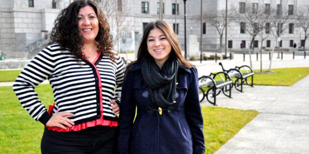 Students Gain Work Experience Through Internships