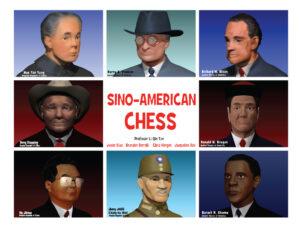 CURCA-Poster-Sino-American-Bunch-Jacqeline-Riel