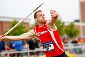 Tim VanLiew