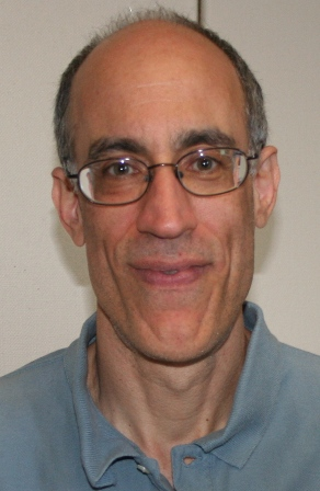 Rich Epstein