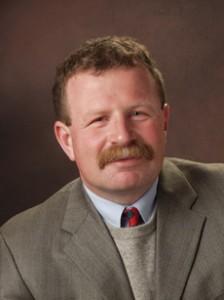 Richard Michelfelder