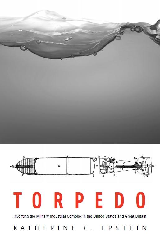 torpedobook