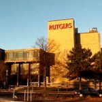 Rutgers–Camden Professor Collaborates on General Anesthetics Research