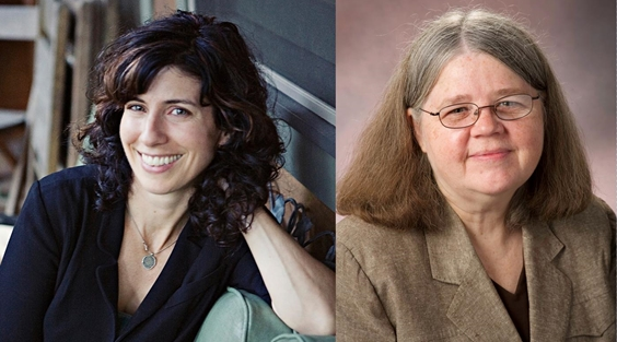 Researchers Named to Historians Speakers Bureau