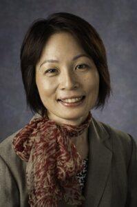 Shoko Kato