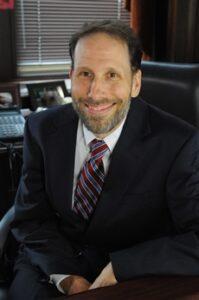 Jeffrey Brenner