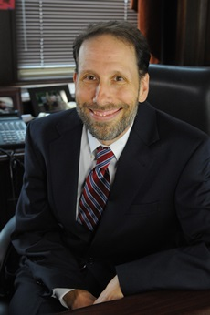 Noted Physician Jeffrey Brenner to Receive Honorary Degree ...