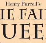 "Theater and Music Programs Present Henry Purcell's ""The Fairy Queen"""
