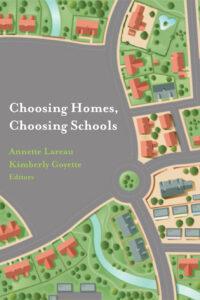 FinalChoosingHomesSchools
