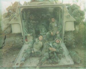Marines3