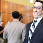 A Q&A with Antitrust Scholar Michael Carrier