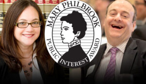 WebcalloutPhilbrook2014