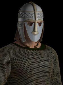 anglosaxon-portrait