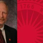 Rutgers–Camden Alumnus Named Rutgers Board of Trustees Chair