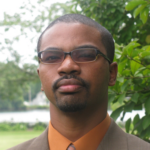 Researcher to Lead Course on Black Science Fiction