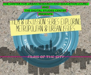 Films-of-the-City-Poster-copy