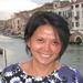Gina Apostol-text