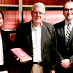 A Silver Anniversary Edition of the Rutgers Law Journal's State Constitutional Law Issue