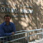 Rutgers–Camden Researchers Analyze Cancer Mutations for International Science Competition