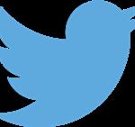 Researcher Studies Presence of Religion in Social Media