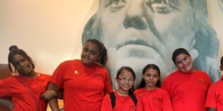 """Ignite Program """"Sparks"""" Student Discovery With Innovative Extended-Day Classes"""