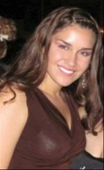 Laura Sosa
