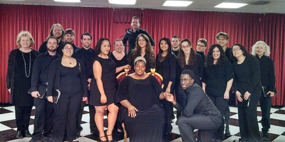 Madrigals Cast Picture Spring 2013 3-feature