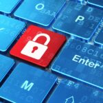 Rutgers–Camden Researchers Say Website Security Leads to More Donations for Nonprofit Organizations