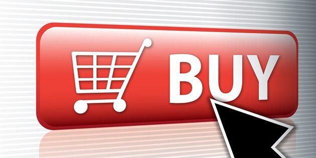 Retailers Revamping Marketing Efforts to Meet Digital Consumer Demands