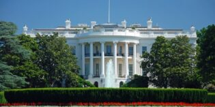 Rutgers University–Camden Lends Support to White House College Opportunity Day of Action