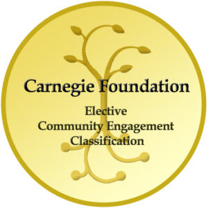 Carnegie CEC digital seal (2)