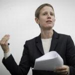 Teaching LGBT Law for LGBT Community