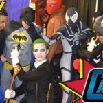 Rutgers–Camden to Host Second Annual Camden Comic Con