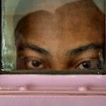 Realities of Juvenile-Justice System Focus of New Photography Exhibition