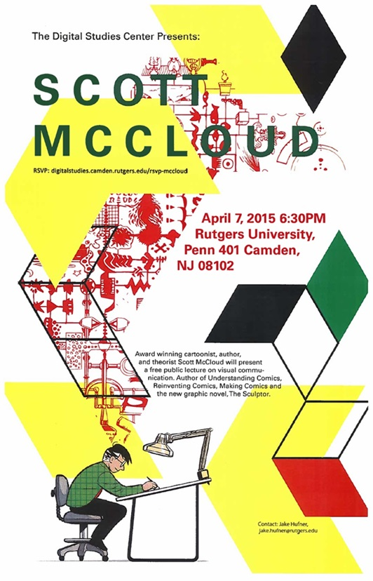 mccloud-copy