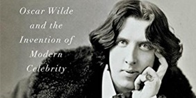 Author David Friedman to Discuss New Book on Oscar Wilde in Free Public Lecture