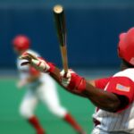 Baseball is Chemistry: For Losing Teams, Finding the Right Mix of Players is Key, According to Rutgers University–Camden Management Expert