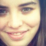 Rutgers–Camden Civic Scholar Spotlight: Angelica Shaw