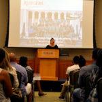 Aim High Academy Prepares South Jersey Teens for Academic Success