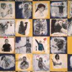 Rutgers–Camden Presents North Camden Student Art Showcase