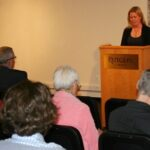 Literary Stars Offer Free Readings During 30th Annual Rutgers University–Camden Summer Writers' Conference