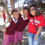 Rutgers University–Camden Celebrates 20 Years of Signature Spring Break Trip to South Africa