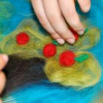 Rutgers–Camden Center for the Arts Presents Summer Activities for Kids