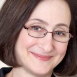 Book Mark: A Q & A with Lisa Zeidner on 30th Annual Rutgers University–Camden Summer Writers' Conference
