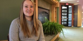 Three Students Accepted to Disney College Program for Fall Semester