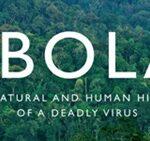 Going Viral: Writing Program's Summer Read Focuses on Ebola Virus
