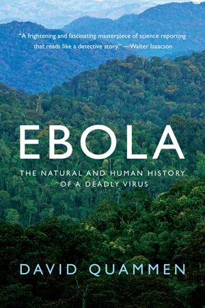 EbolaPbk.indd