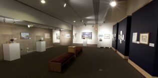 Rutgers–Camden Center for the Arts Receives Two New Jersey State Council on the Arts