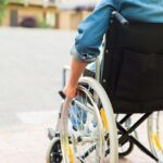 New Retail Research Examines Store Access for Disabled Shoppers