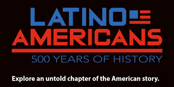 Paul Robeson Library Presents Documentary Chronicling History of Latinos in the United States